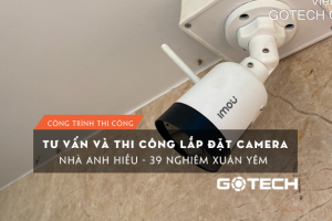 lap-camera-nha-anh-hieu-39-nghiem-xuan-yem-1