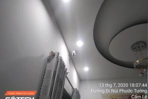 lap-dat-camera-ip-wifi-ebitcam-trong-nha-1
