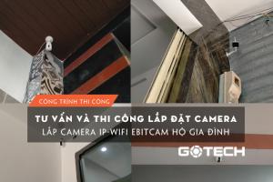 lap-camera-ip-wifi-ebitcam-ho-gia-dinh-1