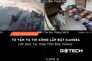 thi-cong-lap-dat-camera-tai-708a-ton-duc-thang-1
