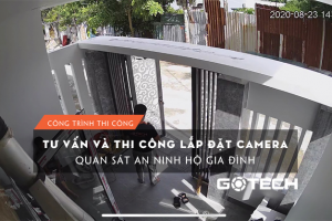 lap-camera-ebitcam-ebf4-ho-gia-dinh-1
