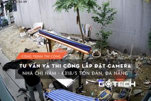 lap-camera-ebitcam-tai-k318-ton-dan-1