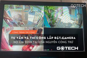 lap-camera-gia-dinh-k154-nguyen-cong-tru-1
