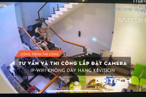 lap-camera-ip-wifi-hang-kbvision-1