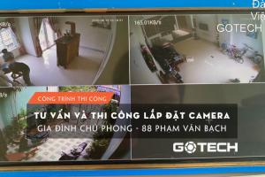 lap-camera-kbone-tai-88-pham-van-bach-1