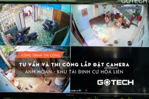 lap-camera-nha-anh-hoan-khu-tai-dinh-cu-hoa-lien