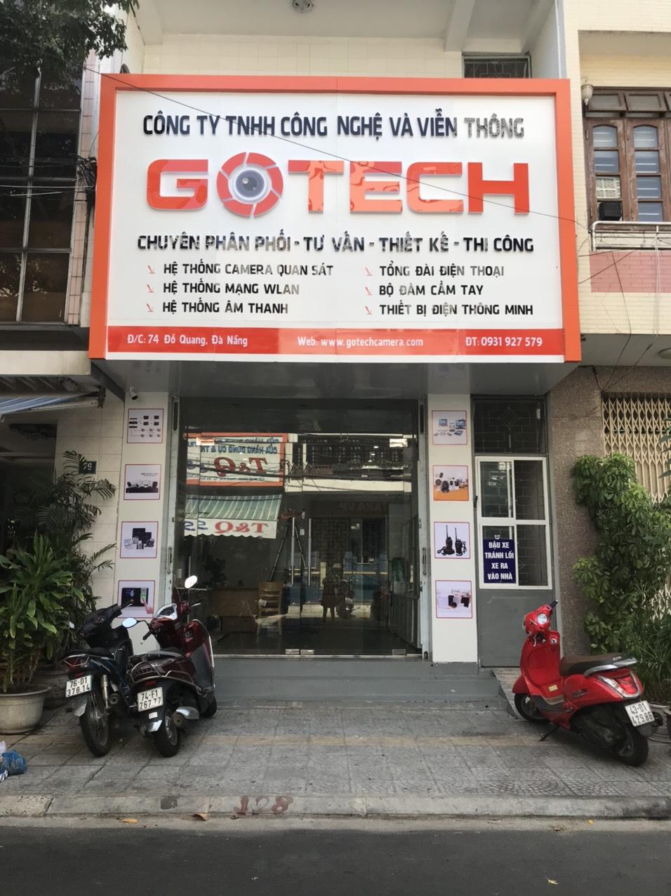 tru-so-chinh-vien-thong-gotech-tai-74-do-quang-da-nang