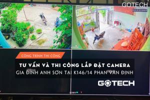 lap-camera-giam-sat-tai-k146-phan-van-dinh-1