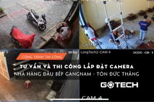 thi-cong-camera-dau-bep-gang-nam-ton-duc-thang-1