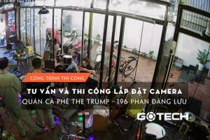 lap-camera-coffee-196-phan-dang-luu-3