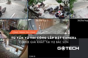 lap-camera-coffee-samboo-tai-362-ha-huy-tap-1