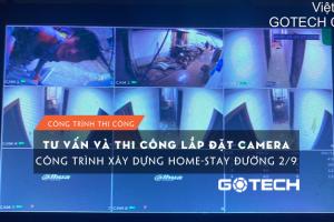 lap-camera-cong-trinh-xay-dung-homstay-duong-2thang9-1