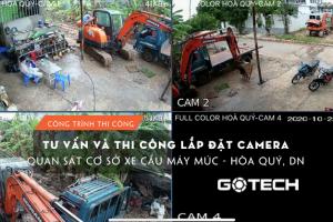 lap-camera-quan-sat-co-so-may-muc-xe-cau-tai-hoa-quy-1