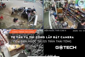 lap-camera-tiem-dien-nuoc-125-tran-thai-tong-2