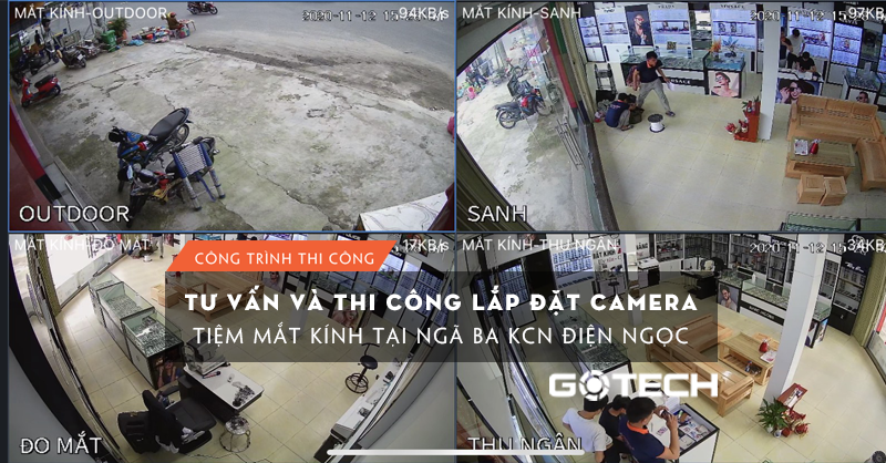 lap-dat-camera-giam-sat-tiem-mat-kinh-tai-dien-ngoc-1