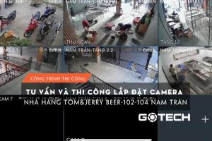 lap-camera-giam-sat-nha-hang-tom&jerry-beer-104-nam-tran