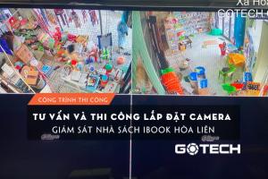 lap-camera-giam-sat-nha-sach-ibook-hoa-lien-1