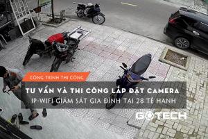 lap-camera-ip-wifi-tai-28-te-hanh-1