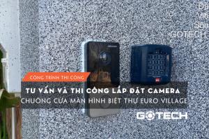 lap-chuong-cua-man-hinh-biet-thu-euro-village-1
