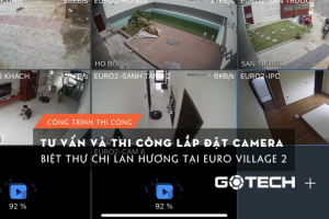 lap-dat-camera-biet-thu-euro-village2-chi-lan-huong-1