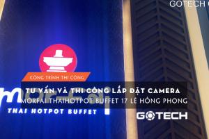 lap-dat-camera-morfai-thaihotpot-buffet-17-le-hong-phong