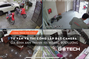lap-dat-camera-nha-anh-thanh-155-hoang-duc-luong-1