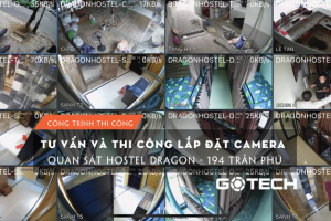 lap-camera-quan-sat-hostel-194-tran-phu-1