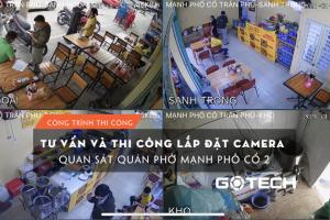 lap-camera-quan-sat-quan-pho-manh-pho-co-1