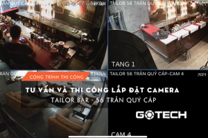 lap-dat-camera-tailor-bar-56-tran-quy-cap-1