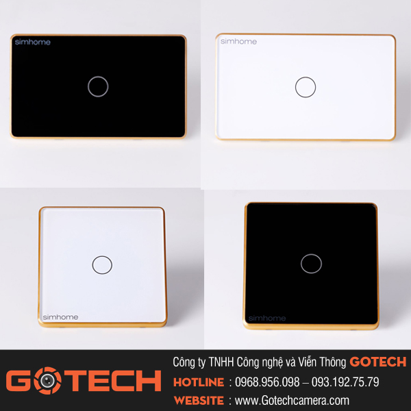 cong-tac-thong-minh-01-nut-simhome-S2