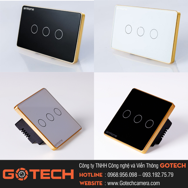 cong-tac-thong-minh-03-nut-simhome-S2-H3A