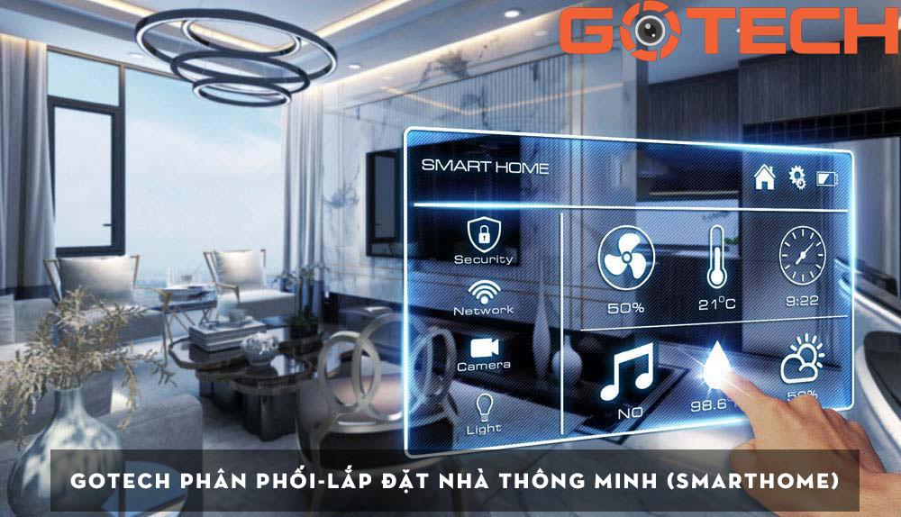 gotech-phan-phoi-lap-dat-nha-thong-minh-smarthome-tai-da-nang