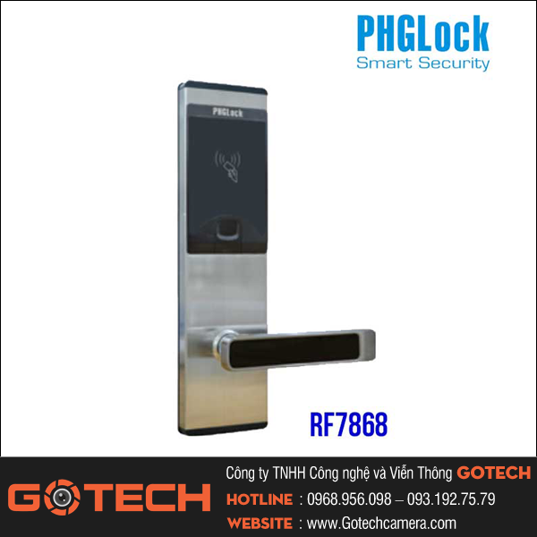 khoa-cua-thong-minh-cam-ung-the-tu-phglock-RF7868
