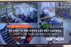 lap-camera-giam-sat-cong-ty-ke-toan-tai-euro-village-1