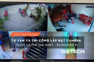 lap-camera-giam-sat-quan-coffee-54-nguyen-xi-1