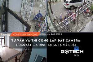 lap-dat-camera-quan-sat-tai-56-ta-my-duat-1