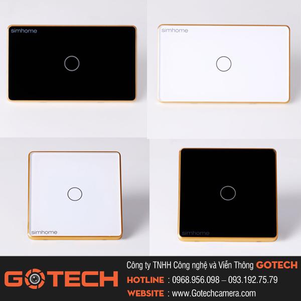 cong-tac-thong-minh-01-nut-cong-suat-cao-simhome-S2-P1A