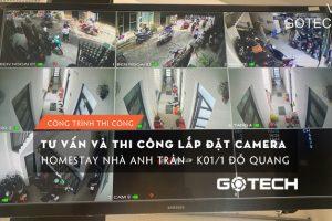 lap-dat-camera-gia-re-da-nang-homestay-k01-do-quang