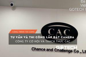 lap-dat-camera-tai-da-nang-cong-ty-cac-35-dong-da-1