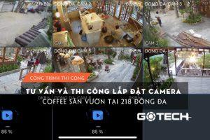 lap-camera-da-nang-coffee-tai-218-dong-da