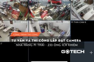 lap-camera-gia-re-da-nang-pi-thai-233-ong-ich-khiem