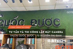lap-camera-gia-re-da-nang-salon-quoc-duoc-70-nguyen-thi-dinh