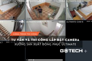 lap-camera-gia-re-da-nang-xuong-san-xuat-dong-phuc-ultimate