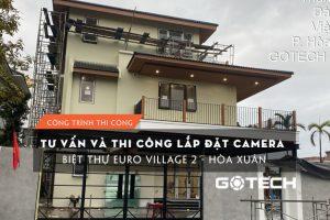lap-camera-giam-sat-da-nang-biet-thu-eurovillage2-hoa-xuan