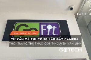 lap-camera-giam-sat-da-nang-gofit-nguyen-van-linh-1