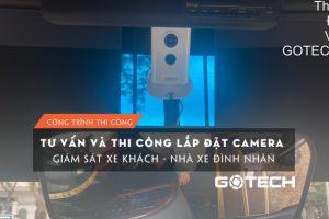 lap-camera-giam-sat-da-nang-nha-xe-dinh-nhan