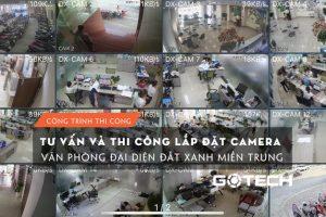 lap-camera-van-phong-dat-xanh-mien-trung-386-dien-bien-phu