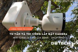 lap-camera-wifi-khong-day-cho-gia-dinh-shop-nho-1
