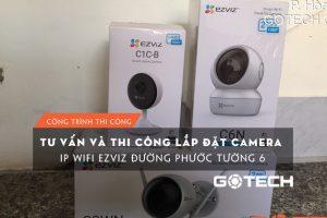 lap-camera-wifi-khong-day-ezviz-tai-phuoc-tuong-6