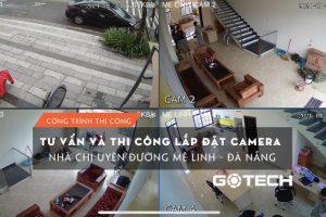 lap-dat-camera-gia-re-da-nang-nha-chi-uyen